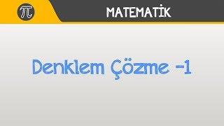 denklem-zme-1