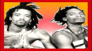 "Frag Vol. 33 - ""Hip Hop / By The Way"" (Remix/MashUp) *"