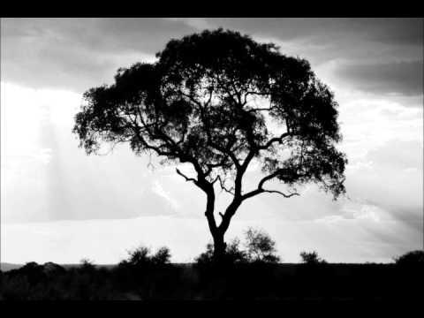 Xoli M - Walk In My Way (George Livanos Sacred Rhythm Edit)