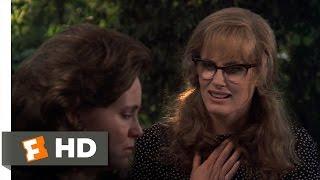 Steel Magnolias (7/8) Movie CLIP - A Guardian Angel (1989) HD