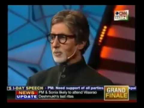 The Greatest Indian:JRD TATA