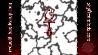 Red Ankh - Rhythmus Tempore {Avant-Garde Metal}