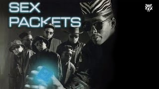 Digital Underground - Packet Reprise