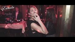 "Estrada ""Casino Royale"" | Filmcasino | 09.06.2019"