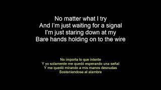 Bare Hands PUP - Lyrics y sub-español