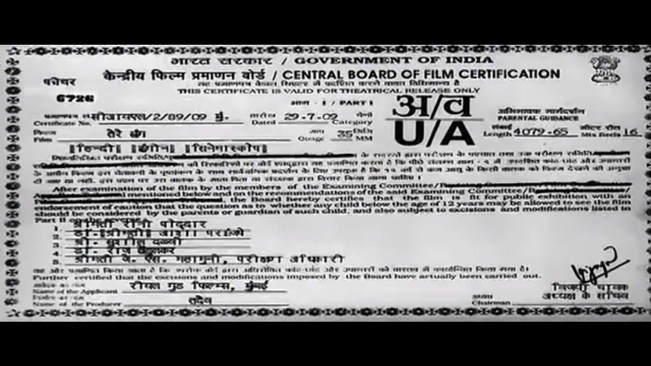 Bollywood Full Movie   Dhadak 2018 Hd Full Movie