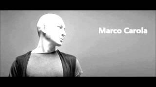 Marco Carola - Cafe Del Mar 34th Anniversary - Ibiza