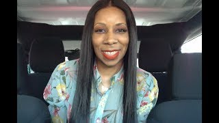 Love & Hip Hop Hollywood, S5, Ep. 11 Review ONLY by itsrox
