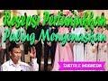 Gus Baha : Resepsi Pernikahan Yang Haram [Terjemah Indonesia]