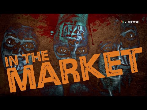 IN THE MARKET - Film Completo (2011) [HD]