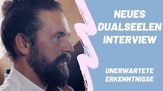 VERBLÜFFENDES DUALSEELEN INTERVIEW Nicole Teilt Den Spannenden Weg Mit Ihrer Dualseele