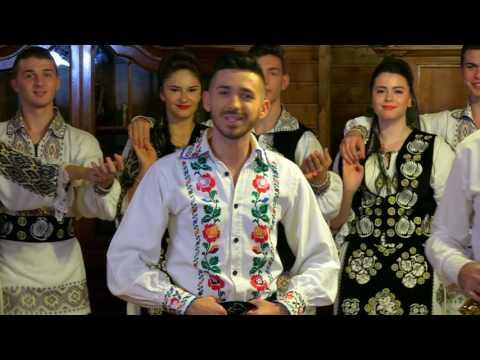 Cipri de la Arad si Florin Ionas - Generalul - Doua patimi am pe lume
