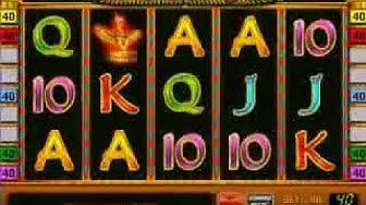 Joc aparate Book of Ra