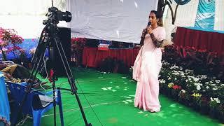 Medical myths by Dr.Madhvi garu at kadiyam camp 2018