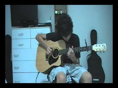 (Mikey Sheehan) John Buttigieg - Toby