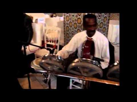 orchestra ismailia abdelkader vidéo 2