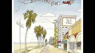 Jack's Mannequin: Everything In Transit Album