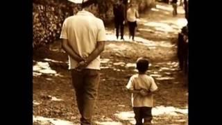 Reflexiones De Mariano Osorio (Reflexiones De Un Padre)