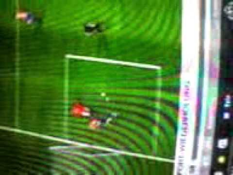 FIFA 11 :: MY BEST GOALS 4