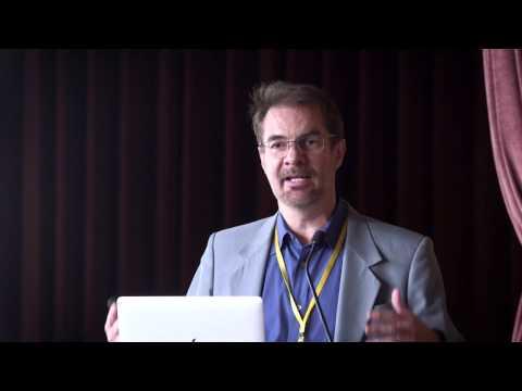 AI and the Economy | Erik Brynjolfsson