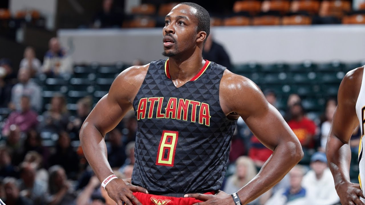 dwight-howard-traded-for-miles-plumlee-and-marco-belinelli
