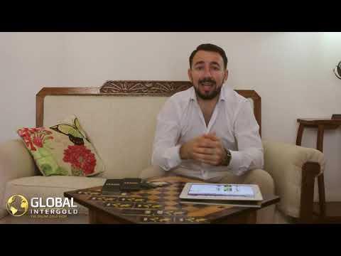 global-intergold,-¿estafa-y-fraude?