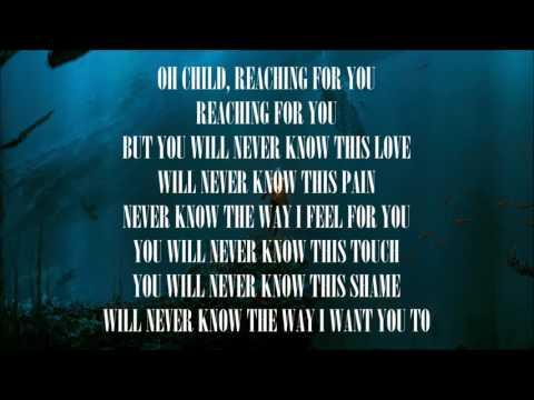Bishop Briggs - The Way I Do - Lyrics