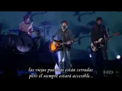 BILLY   James Blunt (Subtitulado en ESPAÑOL)