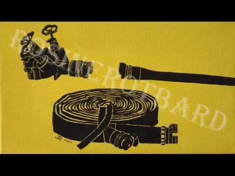 """""""Au feu les Pompiers"""" exposition de Peinture - YouTube"""