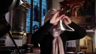 Jill Kemp: 20th Century English Recorder Works