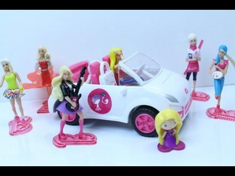 Игры Винкс для девочек бесплатно — играть онлайн
