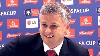 arsenal-1-3-manchester-united-ole-gunnar-solskjaer-full-post-match-press-conference-fa-cup