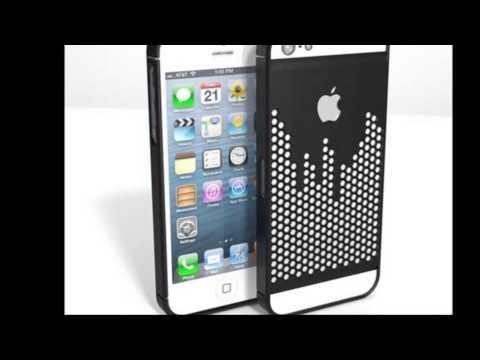 New case iphone 5 ราคาถูก ใหม่ล่าสุด