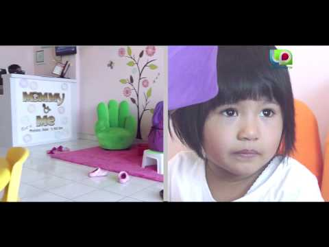 MOMMY AND ME BY LOMBOK POST TV