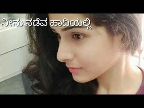 ಸೀತಾ ವಲ್ಲಭ 💖💑 - Seetha Vallabha Serial Title Song - Lyrical Video - Colours Kannada - Sonu Nigam