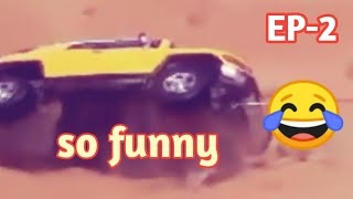 funny video 2020 | Ultimate Fails Compilation 2020 ★ Best Fails of the Year ★ FailCity | arabic