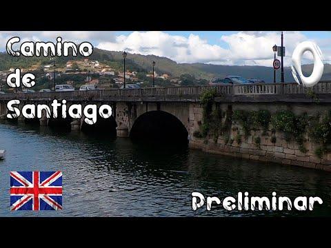 etapa-preliminar-del-camino-de-santiago-inglés-2019