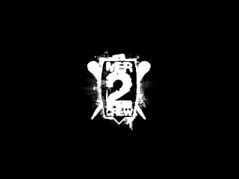 Youtube: Bienvenue dans le systeme – Mer2Crew
