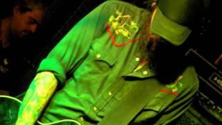 Crippled Black Phoenix- Release The Clowns