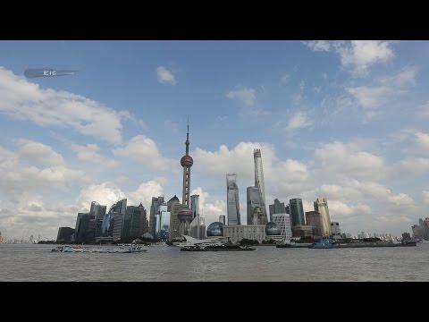 NYSH SHANGHAI CONSERVATORY MUSIC SERIES