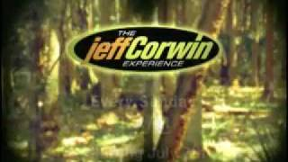 Jeff Corwin Experience.mov