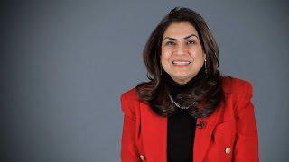 Understanding Autism w/ Asma Sadiq, MD | Autism