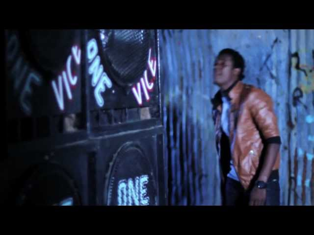 ROMAIN VIRGO - I Know Better (OFFICIAL VIDEO)