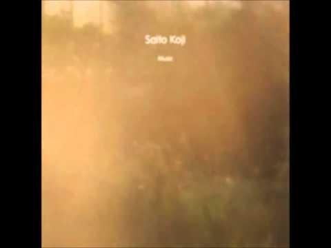Saito Koji - Music