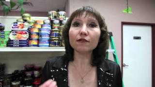 Владелица русского магазина в Сакраменто пожаловалась на власти