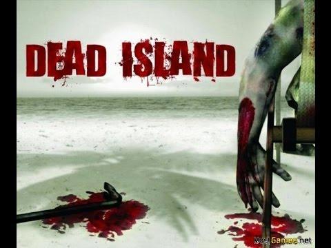 Dead island: трейнер/trainer (+11) [1. 3. 0: ryder white dlc] {hog.