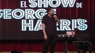 El Show de GH 31 de Ene 2019 Parte 5