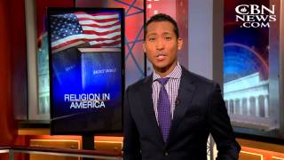 Video The Death of Religion? What It Means for People of Faith download MP3, 3GP, MP4, WEBM, AVI, FLV September 2018