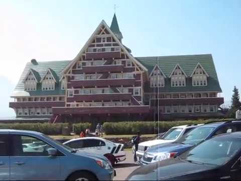 Prince of Wales Hotel Waterton Park Alberta - YouTube on admiralty island lodging, vancouver island lodging, hoonah lodging, prince of thorns map, prince wales island map, waterton national park lodging, prince of wales ak lodging, prince edward island lodging, glacier national park lodging, prince of wales lodge 426, prince of wales map,