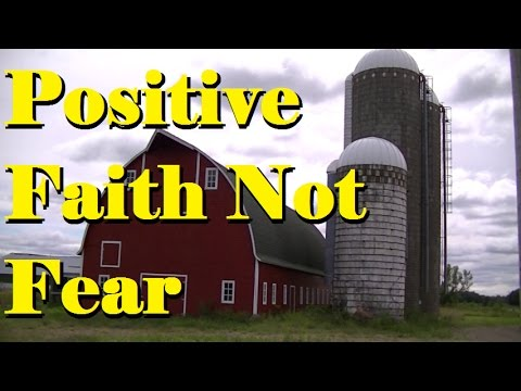 how-to-overcome-anxiety-,stress,-fear,and-worry-!-faith-quotes-bible,